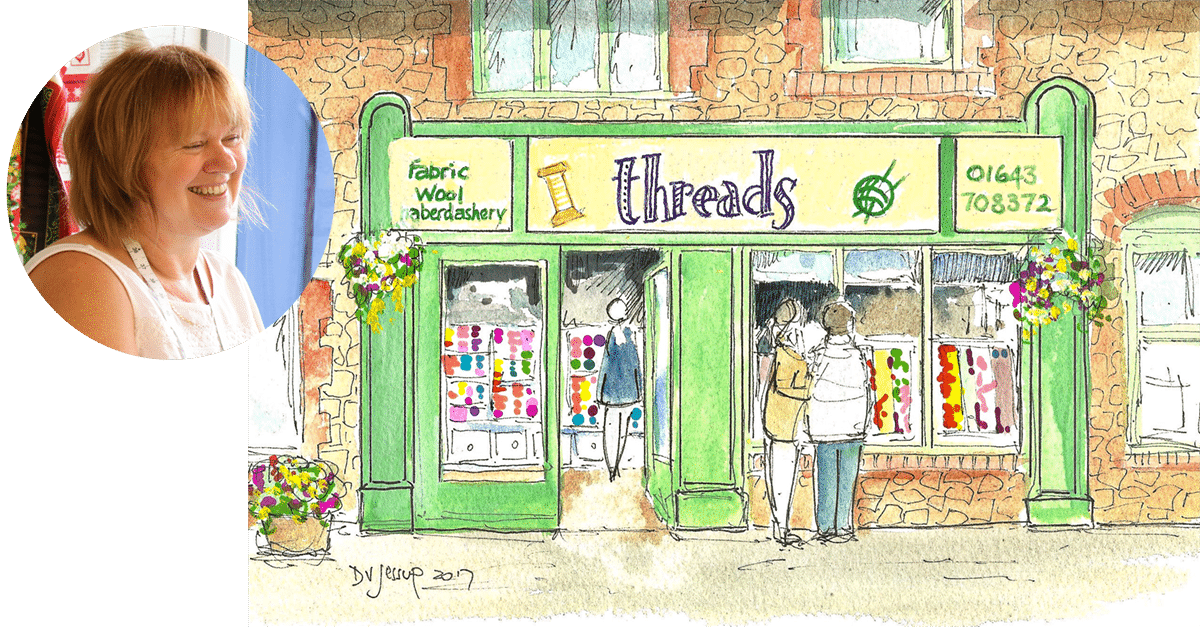 montage-Jackie-drawing-of-shop